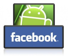 facebook_android1