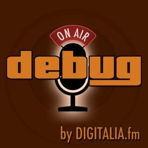 LogoDebug