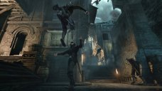 thief_-_city_hub_-_online6_1380708261_jpg_640x360_upscale_q85