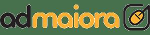 logo_admaiora1