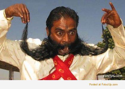 qUlhrX3nTOO7xnjsKSbj_surprised-indian